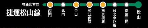 underpass_01